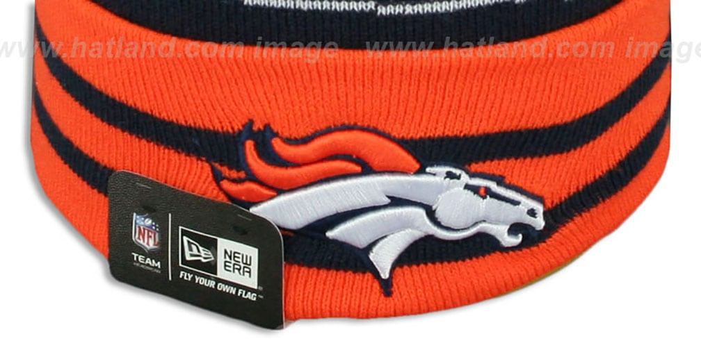 88dba4c03 SuperBowlHats.com - Super Bowl Hats - Broncos  SUPER BOWL XXXIII ...