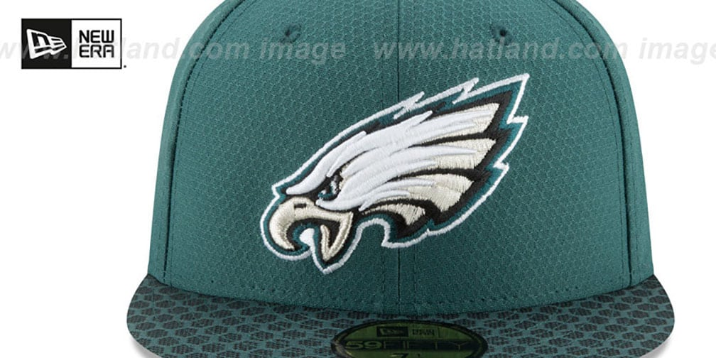 SuperBowlHats.com - Super Bowl Hats - Eagles  NFL SUPER BOWL LII ... 66b47f526