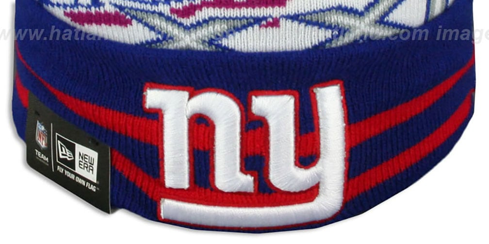 SuperBowlHats.com - Super Bowl Hats - NY Giants  SUPER BOWL XXI ... 7ff1b7629